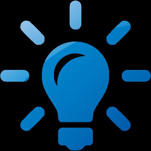 Startupy – Tauron rozwija dystrybucję i sprzedaż energii